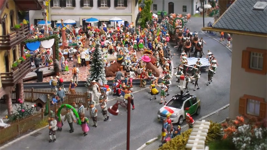 model-rail-train-google-street-view-maps-miniatur-wunderland-hamburg-3