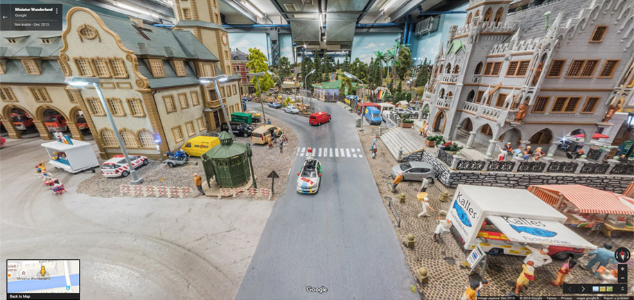 model-rail-train-google-street-view-maps-miniatur-wunderland-hamburg-5