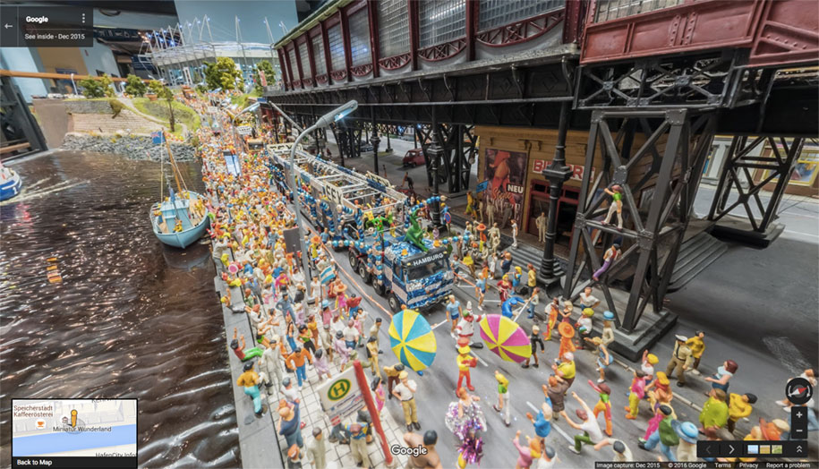 model-rail-train-google-street-view-maps-miniatur-wunderland-hamburg-7