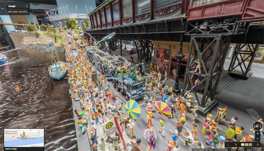 model-rail-train-google-street-view-maps-miniatur-wunderland-hamburg-7