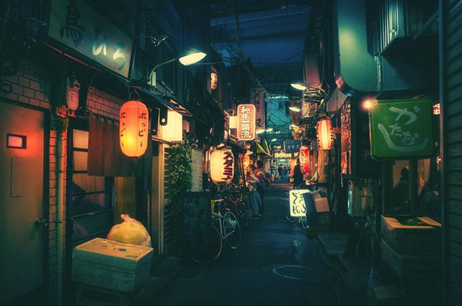 night-time-tokyo-streets-photography-masashi-wakui-12