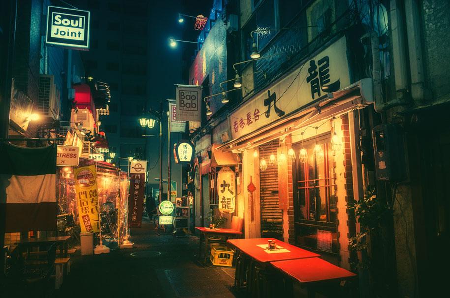 night-time-tokyo-streets-photography-masashi-wakui-15