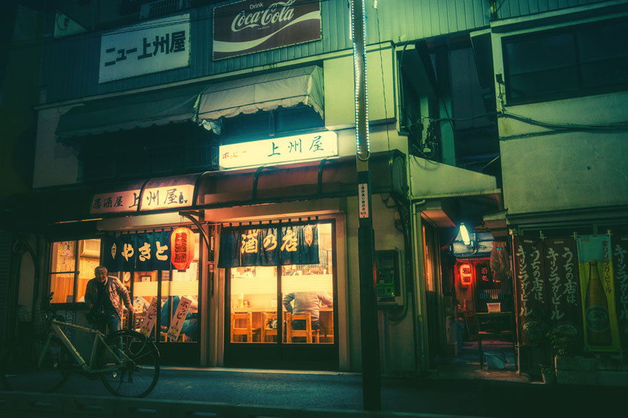 night-time-tokyo-streets-photography-masashi-wakui-22