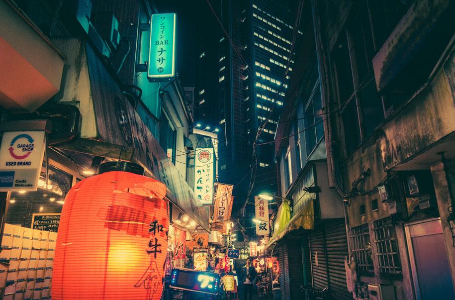 night-time-tokyo-streets-photography-masashi-wakui-23
