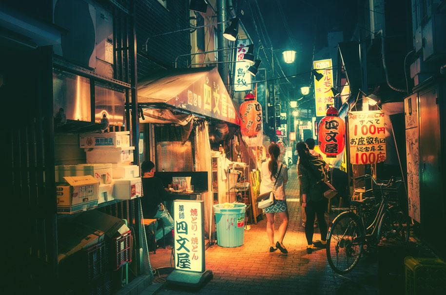 night-time-tokyo-streets-photography-masashi-wakui-3