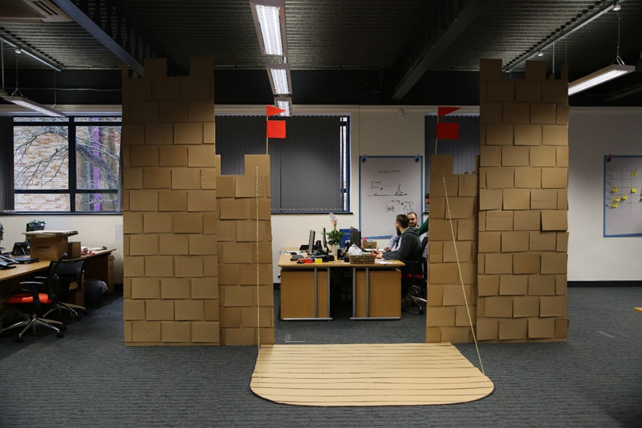 office-team-cardboard-castle-karl-young-viking-11