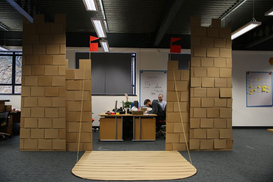 office-team-cardboard-castle-karl-young-viking-14