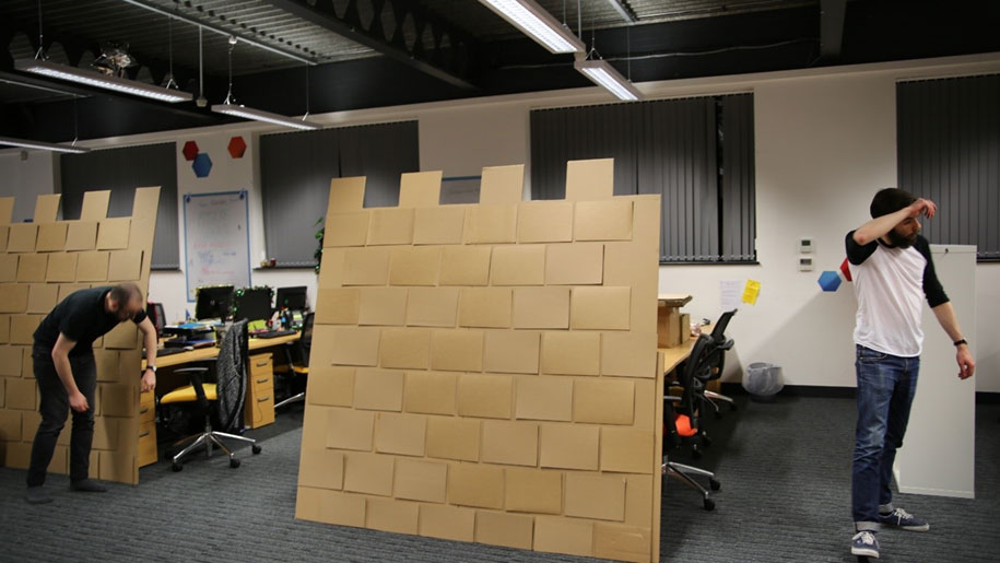 office-team-cardboard-castle-karl-young-viking-5