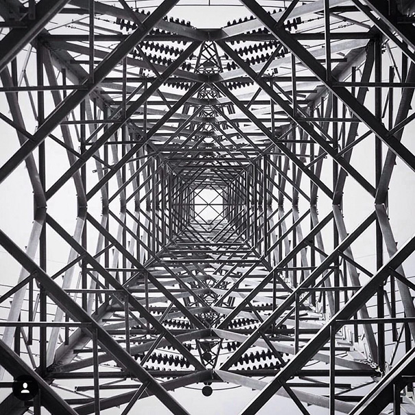 perfection-architecture-photography-symmetry-monsters-traperture-1