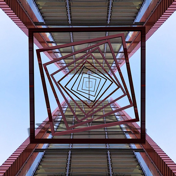 perfection-architecture-photography-symmetry-monsters-traperture-10