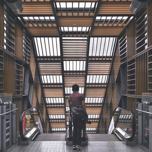 perfection-architecture-photography-symmetry-monsters-traperture-11