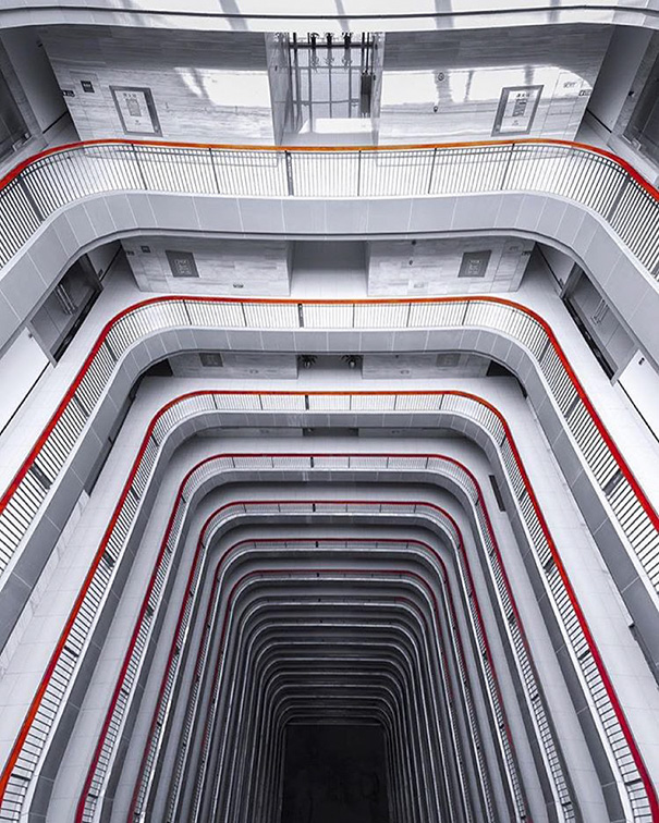 perfection-architecture-photography-symmetry-monsters-traperture-13