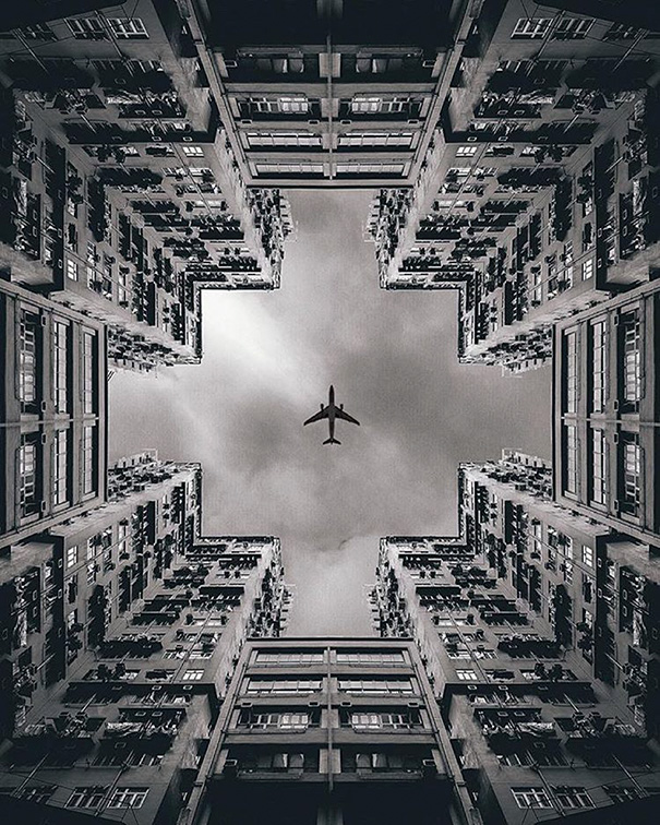 perfection-architecture-photography-symmetry-monsters-traperture-14