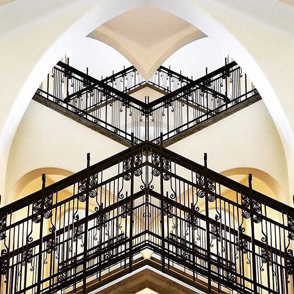 perfection-architecture-photography-symmetry-monsters-traperture-4