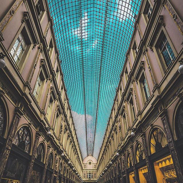 perfection-architecture-photography-symmetry-monsters-traperture-5