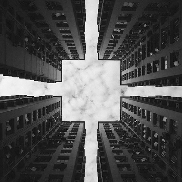 perfection-architecture-photography-symmetry-monsters-traperture-7