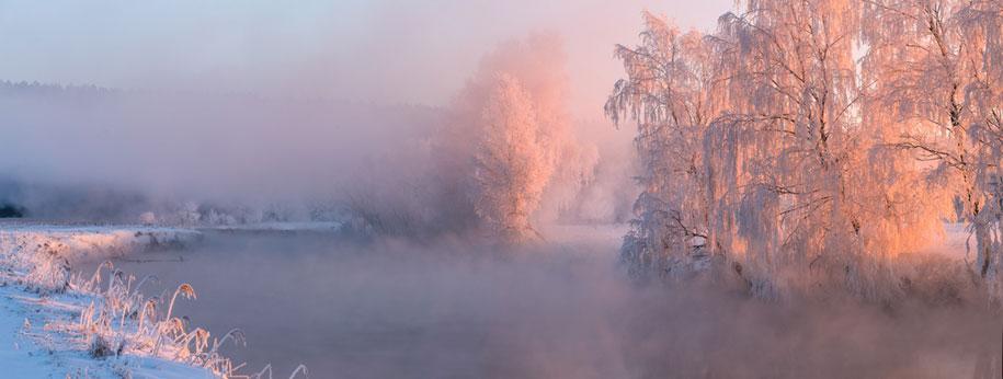 rosy-magenta-dawn-morning-photography-alex-ugalnikov-10