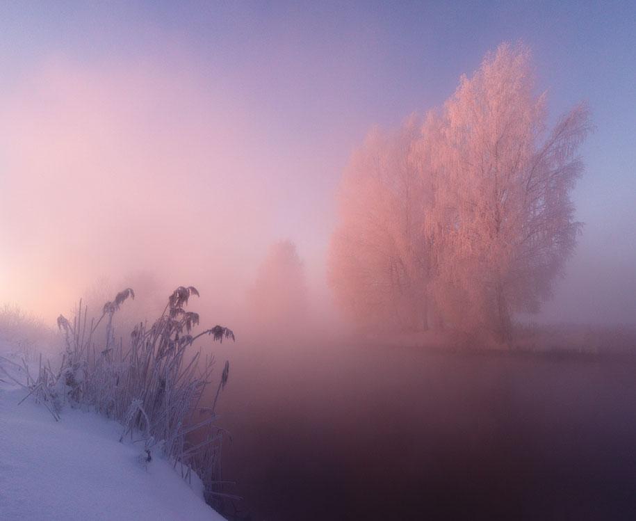 rosy-magenta-dawn-morning-photography-alex-ugalnikov-11