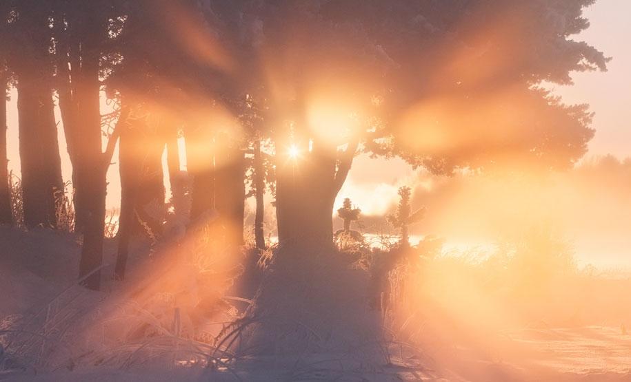 rosy-magenta-dawn-morning-photography-alex-ugalnikov-15