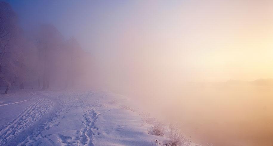 rosy-magenta-dawn-morning-photography-alex-ugalnikov-24