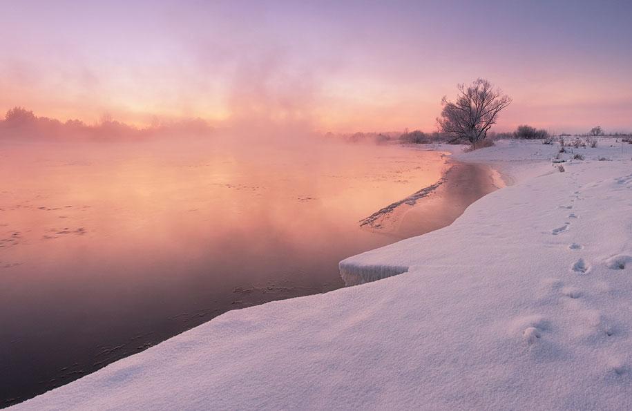 rosy-magenta-dawn-morning-photography-alex-ugalnikov-26