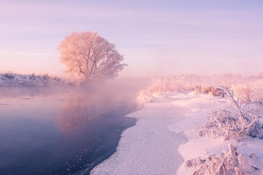 rosy-magenta-dawn-morning-photography-alex-ugalnikov-4