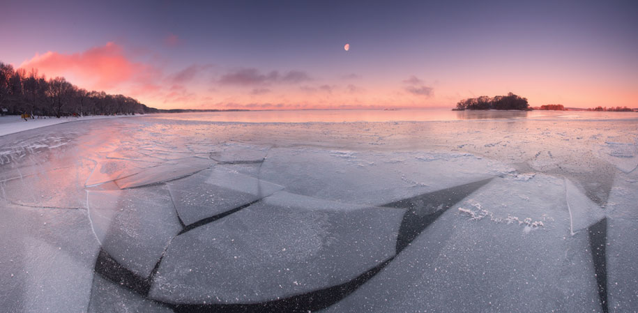 rosy-magenta-dawn-morning-photography-alex-ugalnikov-8