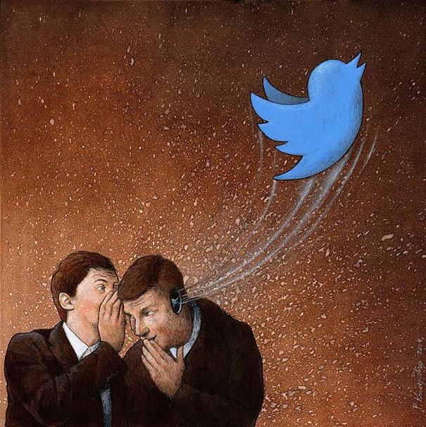 satirical-illustrations-technology-social-media-addiction-1
