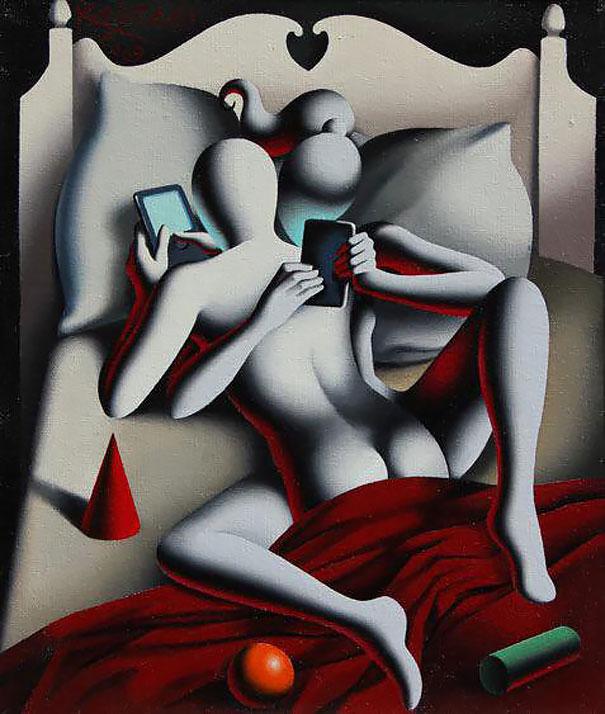 satirical-illustrations-technology-social-media-addiction-12
