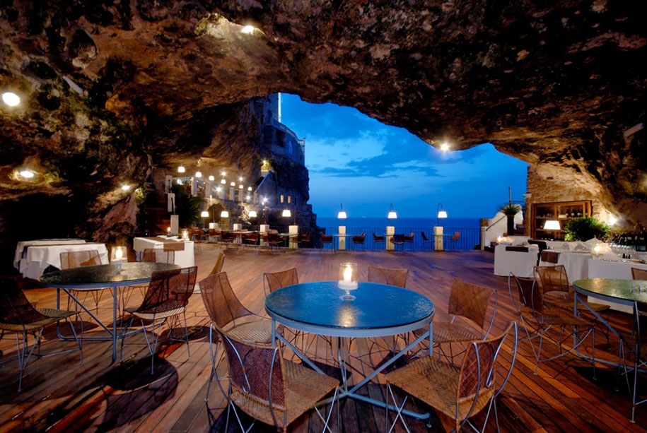 seaside-cliff-cave-restaurant-grotta-palazzes-polignano-a-mare-italy-2