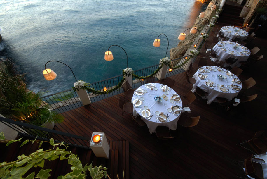 seaside-cliff-cave-restaurant-grotta-palazzes-polignano-a-mare-italy-6