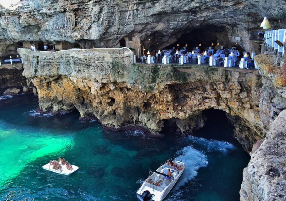 seaside-cliff-cave-restaurant-grotta-palazzes-polignano-a-mare-italy-7