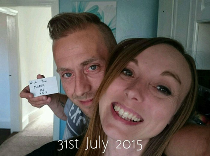 secret-proposal-engagement-photos-ray-smith-claire-bramley-8
