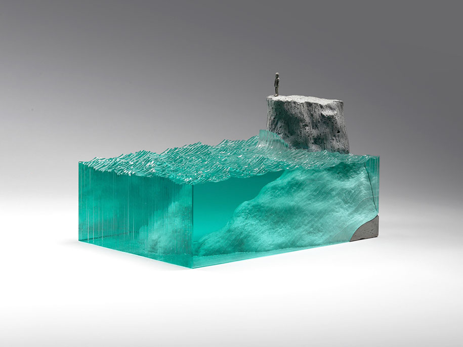 shaped-layered-glass-concrete-sculptures-ben-young-49