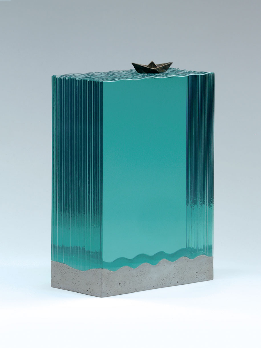 shaped-layered-glass-concrete-sculptures-ben-young-54