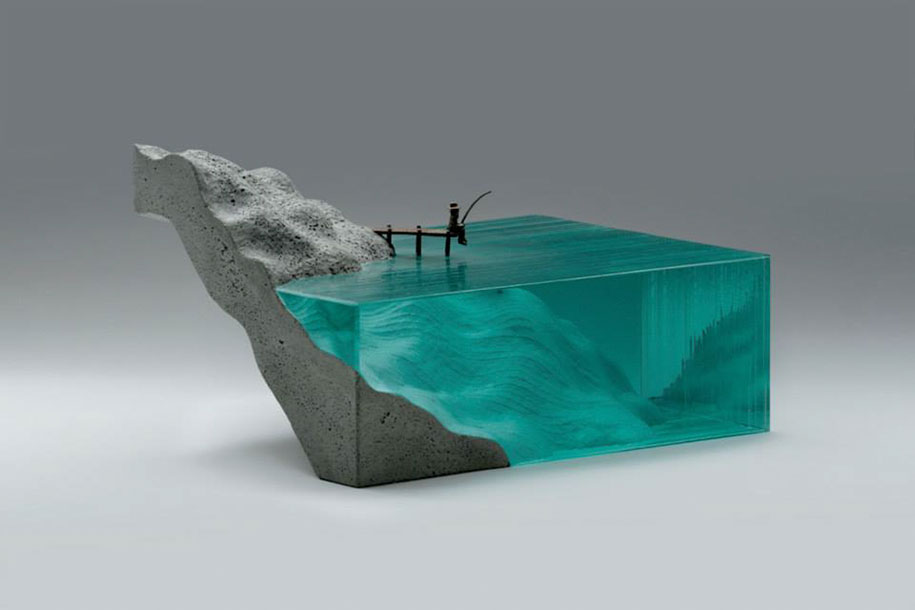 shaped-layered-glass-concrete-sculptures-ben-young-57