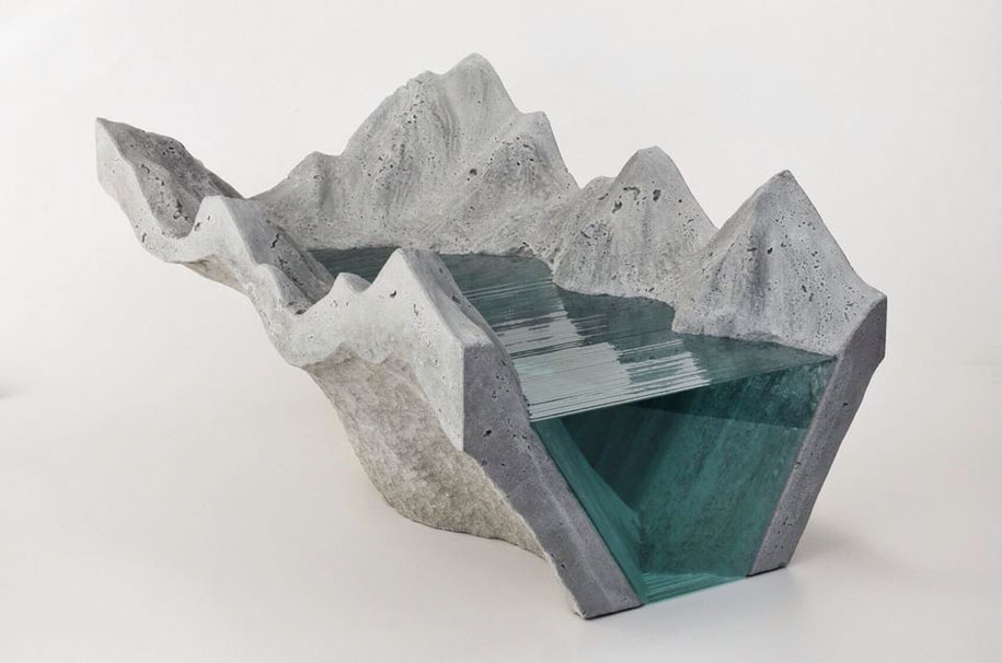 shaped-layered-glass-concrete-sculptures-ben-young-59