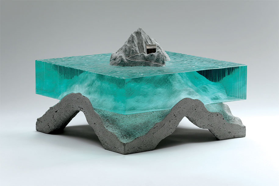 shaped-layered-glass-concrete-sculptures-ben-young-61