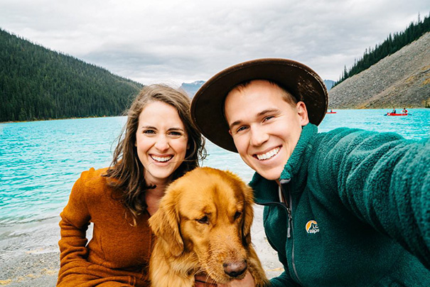 travelling-dog-aspen-hunter-lawrence-10