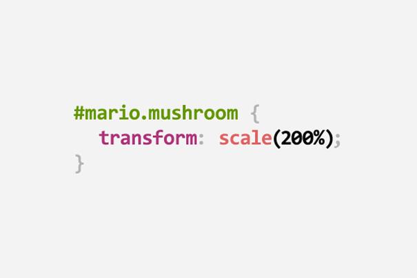 web-design-css-puns-digital-synopsis-1
