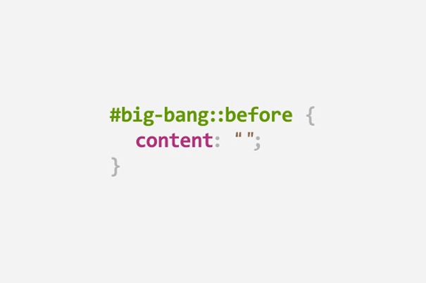 web-design-css-puns-digital-synopsis-15