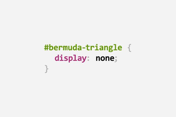 web-design-css-puns-digital-synopsis-19
