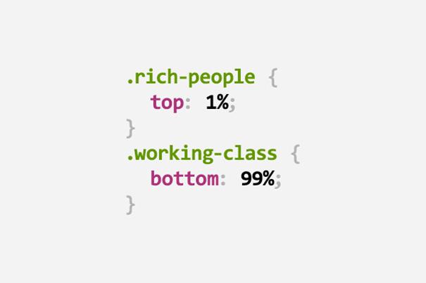 web-design-css-puns-digital-synopsis-23