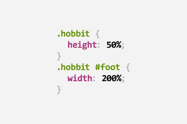 web-design-css-puns-digital-synopsis-25