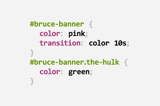 web-design-css-puns-digital-synopsis-3