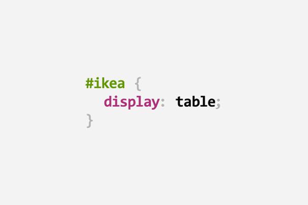 web-design-css-puns-digital-synopsis-32