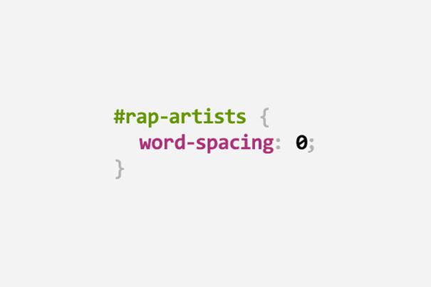 web-design-css-puns-digital-synopsis-4