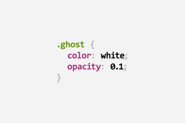 web-design-css-puns-digital-synopsis-5