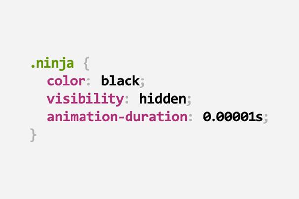 web-design-css-puns-digital-synopsis-6