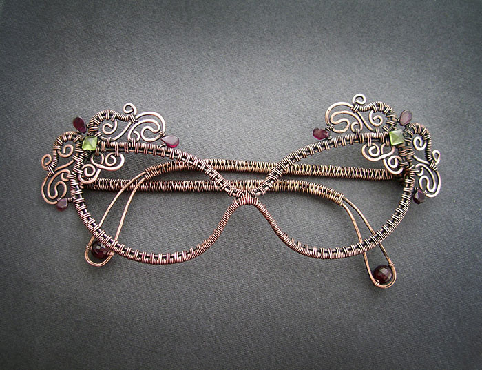 wire-wrapping-jewelry-self-taught-artist-anastasiya-ivanova-russia-11
